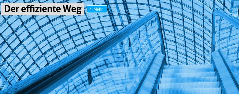 Der effiziente Weg - Forming AG